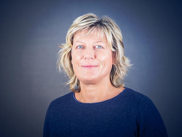 Britta Meier