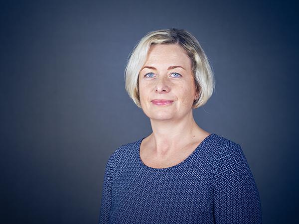 Ivonne Witt
